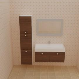 Banyo - Dolaplari - 40
