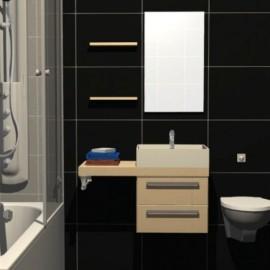 Banyo - Dolaplari - 35