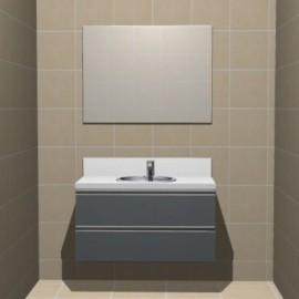 Banyo - Dolaplari - 49