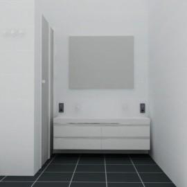 Banyo - Dolaplari - 29