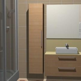 Banyo - Dolaplari - 15