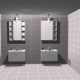Banyo - Dolabi - 13