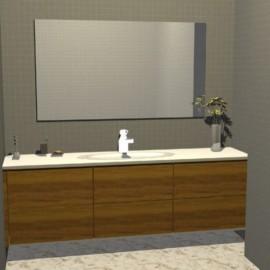 Banyo - Dolaplari - 47