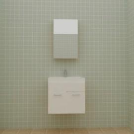 Banyo - Dolaplari - 10