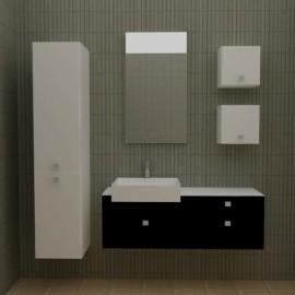 Banyo - Dolapları - 05