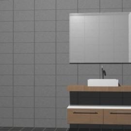 Banyo - Dolaplari - 44