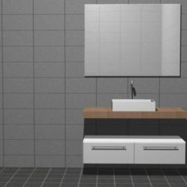 Banyo - Dolap - Modelleri - 43