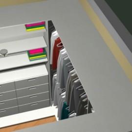 Giysi - Odasi - Modelleri - 31