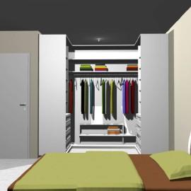 Giysi - Odasi - 12