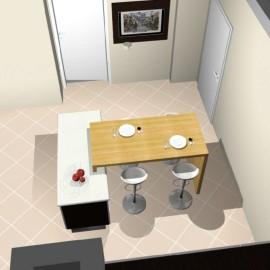 Mutfak - Dolaplari - 17