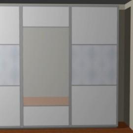 Ray - Dolap - Modelleri - 01