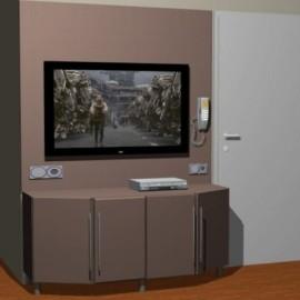 Tv - Unitesi - 09