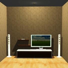 Tv - Unitesi - 05