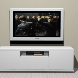 Tv - Unitesi - 02