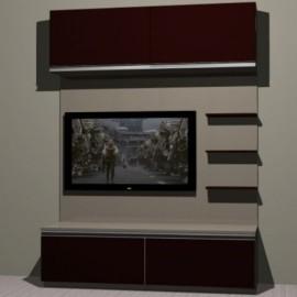 Tv - Unitesi - 01