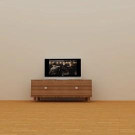 Tv - Unitesi - 20