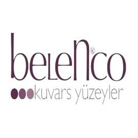 Belenco (Kuvars) Tezgah