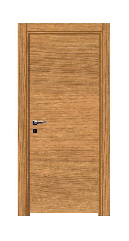 Aqua Kompozit Kapı