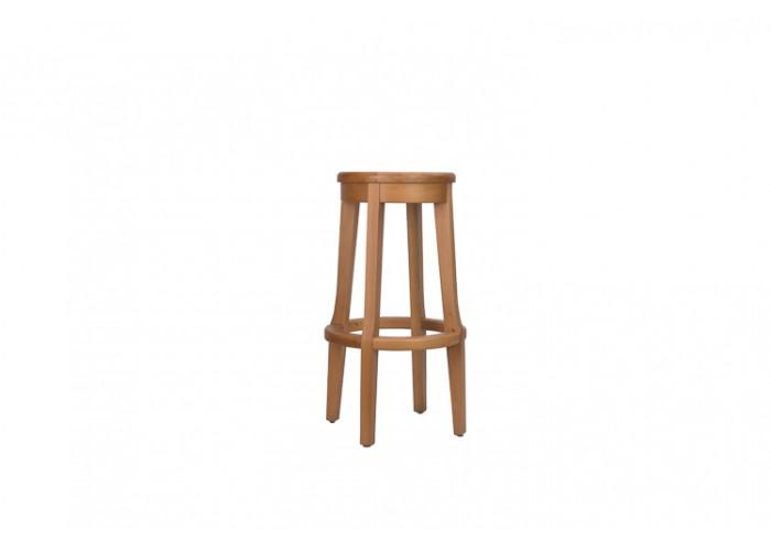 BS06-Bar-Sandalyesi