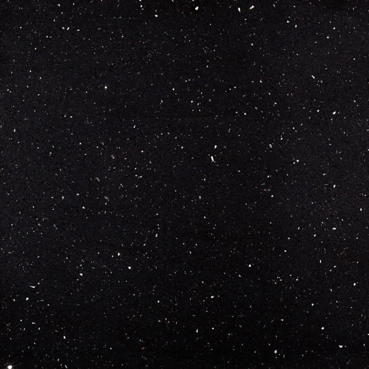 5751 - GALA BLACK