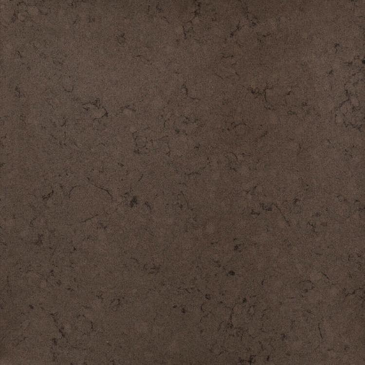 7633 - CORONA BROWN