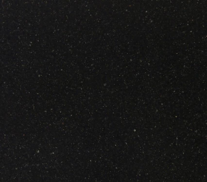 8765 - VOLCANO BLACK