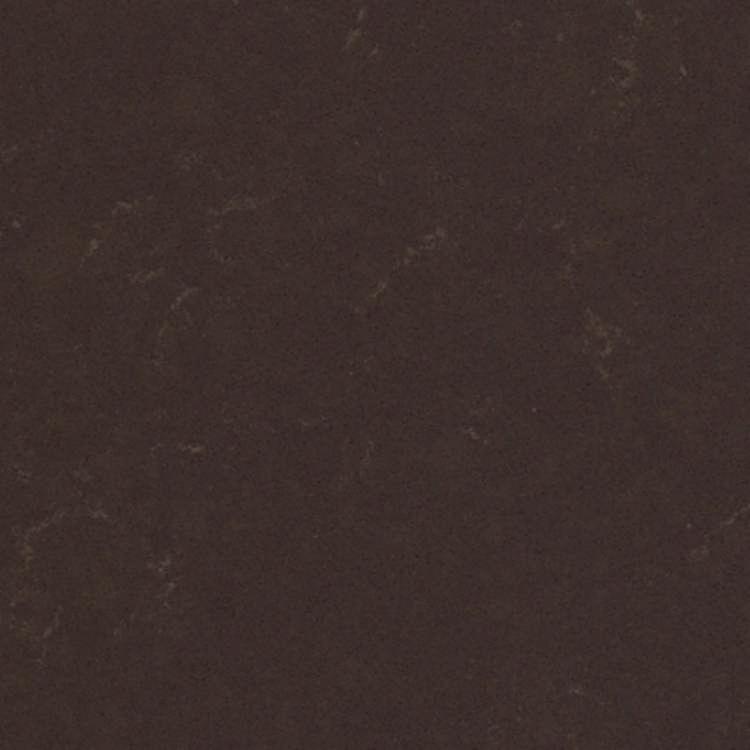 975 - PALMIRA