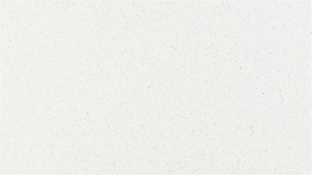 2201-STARLET