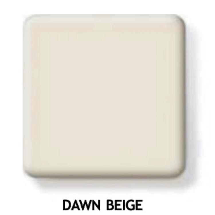 DAWN BEIGE