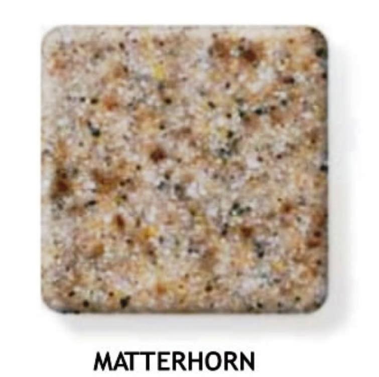MATTERIHORN