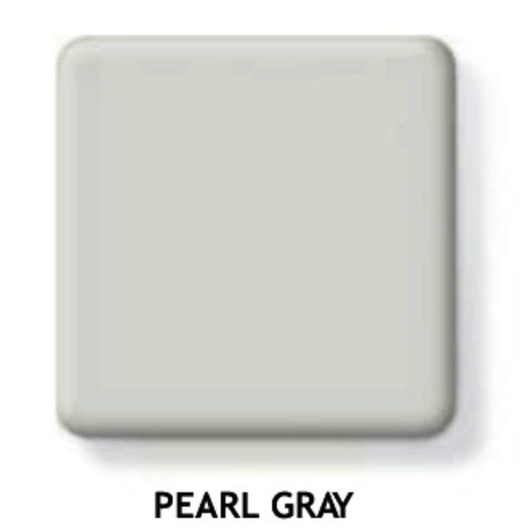 PEARL-GRAY