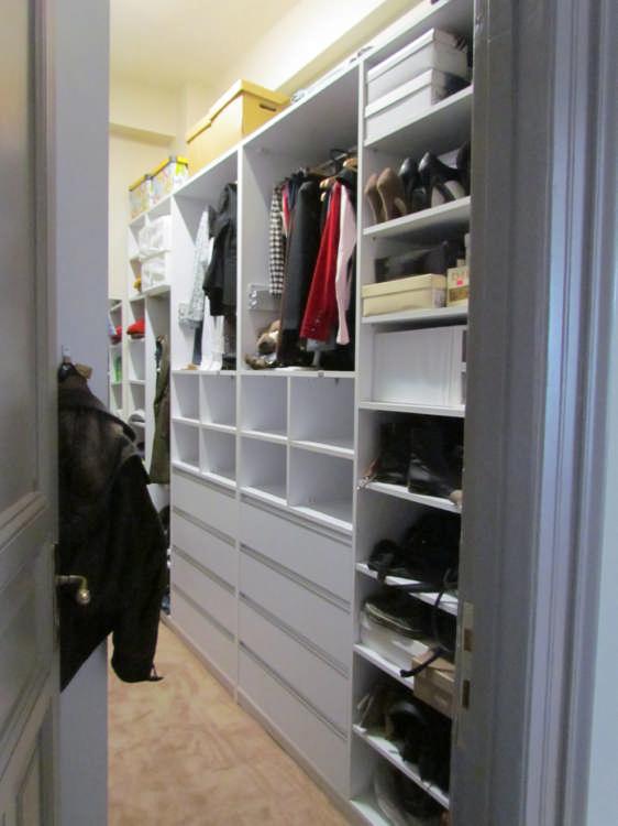 Giysi - Odasi - 32