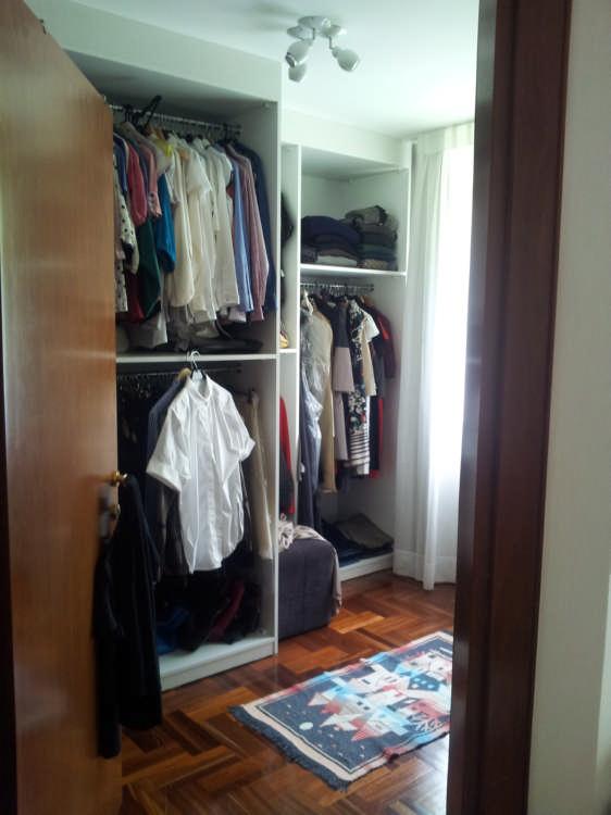 Giysi - Odasi - 102