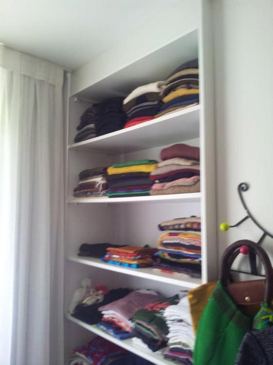 Giysi - Odasi - 100