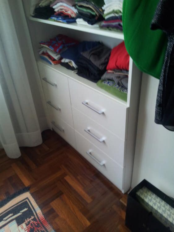 Giysi - Odasi - 99