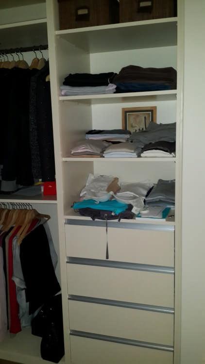 Giysi - Odasi - 98