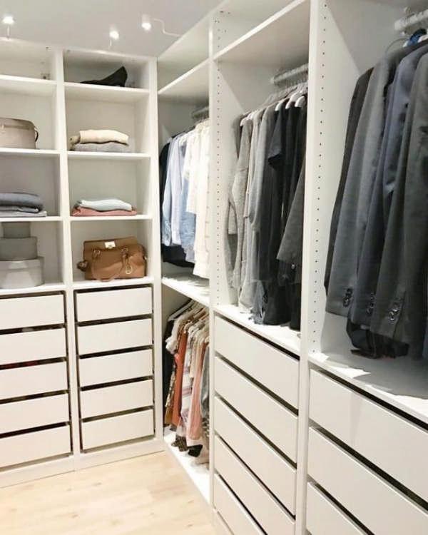 Giysi - Odasi - 65