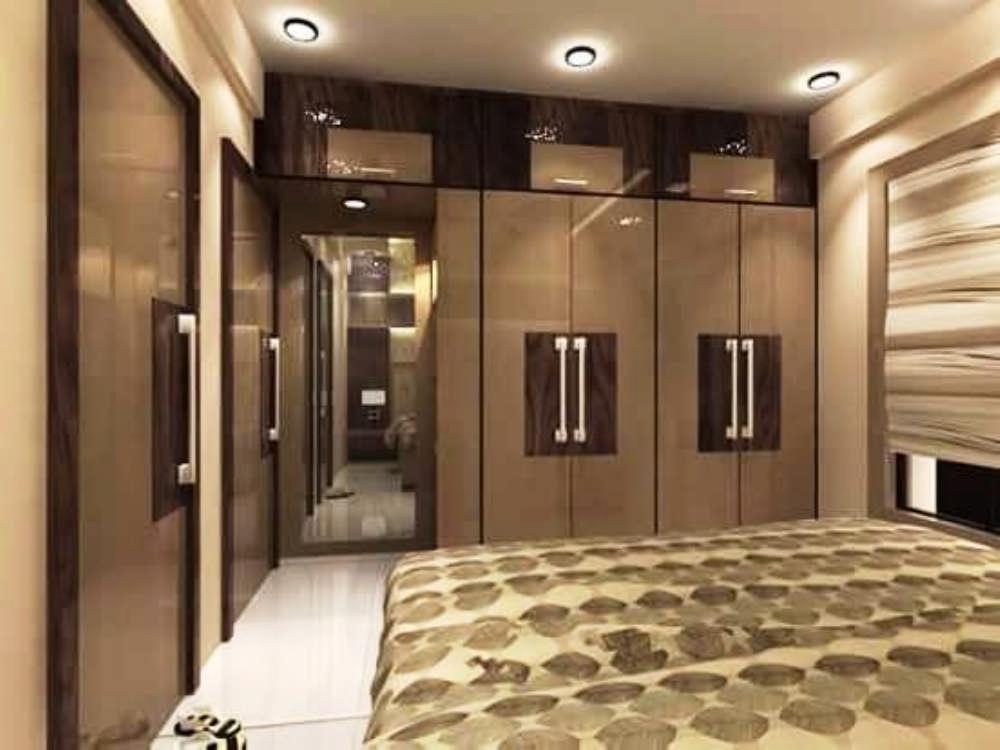 Giysi - Odasi - 128