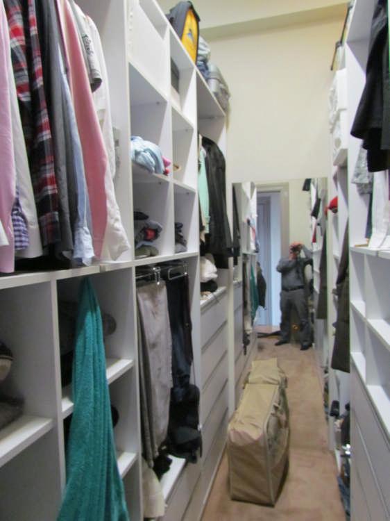 Giysi - Odasi - 45