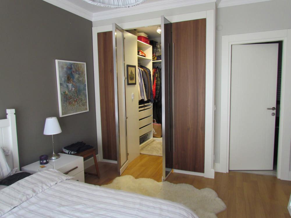 Giysi - Odasi - 39