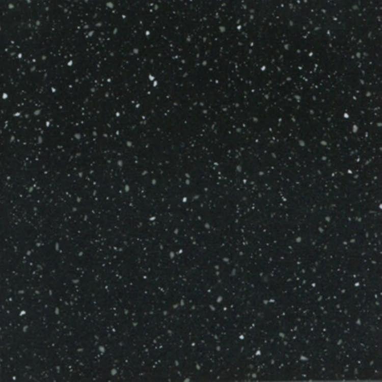 D-028 BLACK BEAT