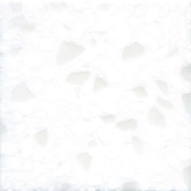 GAM-001 AFTER SNOW