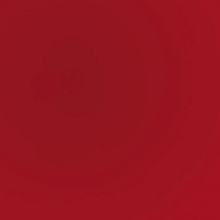 M-003 - RED