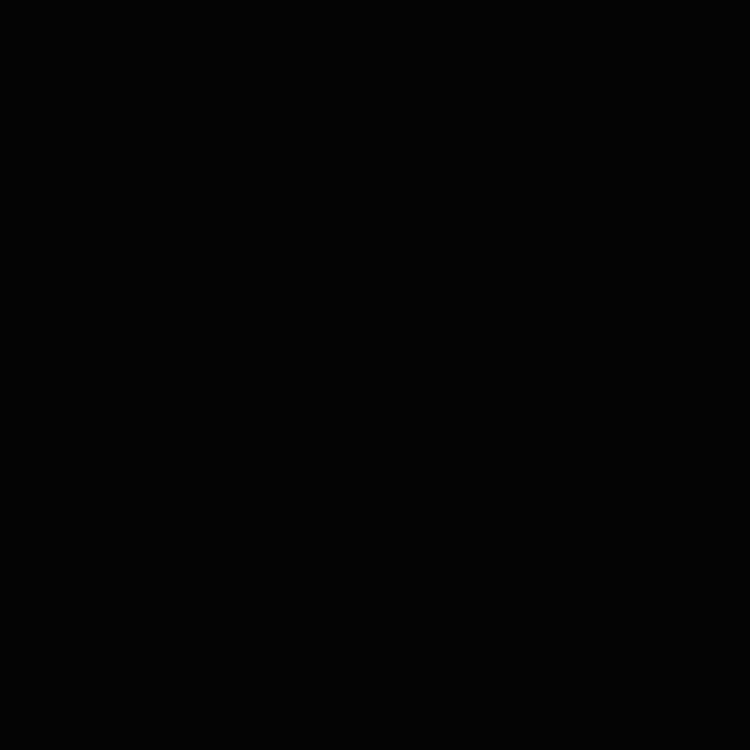 M-007 M BLACK