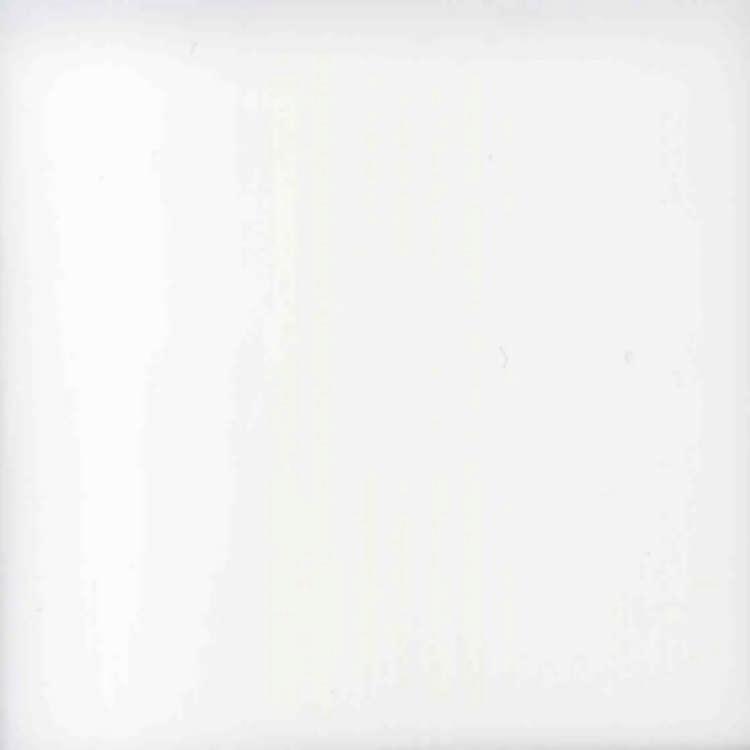 S-001-R -WHITE