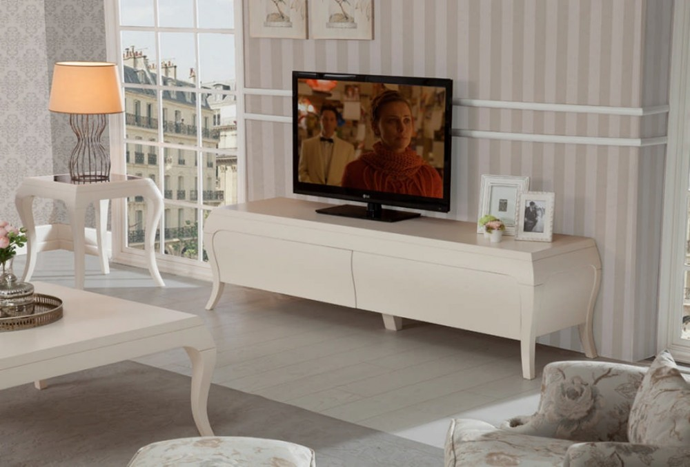 Klasik - Tv - Unitesi - 19