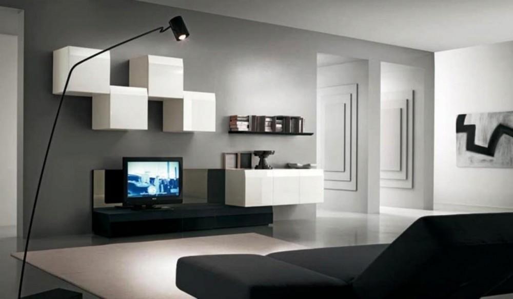 Modern - Tv - Unitesi - 54