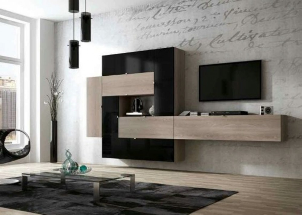 Modern - Tv - Unitesi - 53