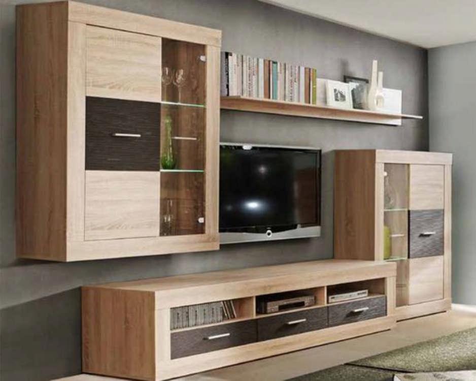 Modern - Tv - Unitesi - 51