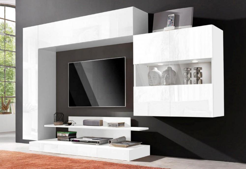 Modern - Tv - Unitesi - 48